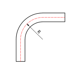 Tube Bending Design Guide | Listertube Tube Engineering Services